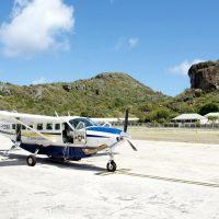 Karibik Incentive Dreams KLEINE ANTILLEN + more